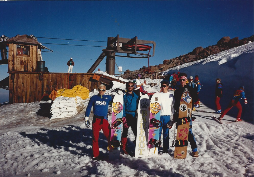Rebel_Snowboard_Camp_6.png