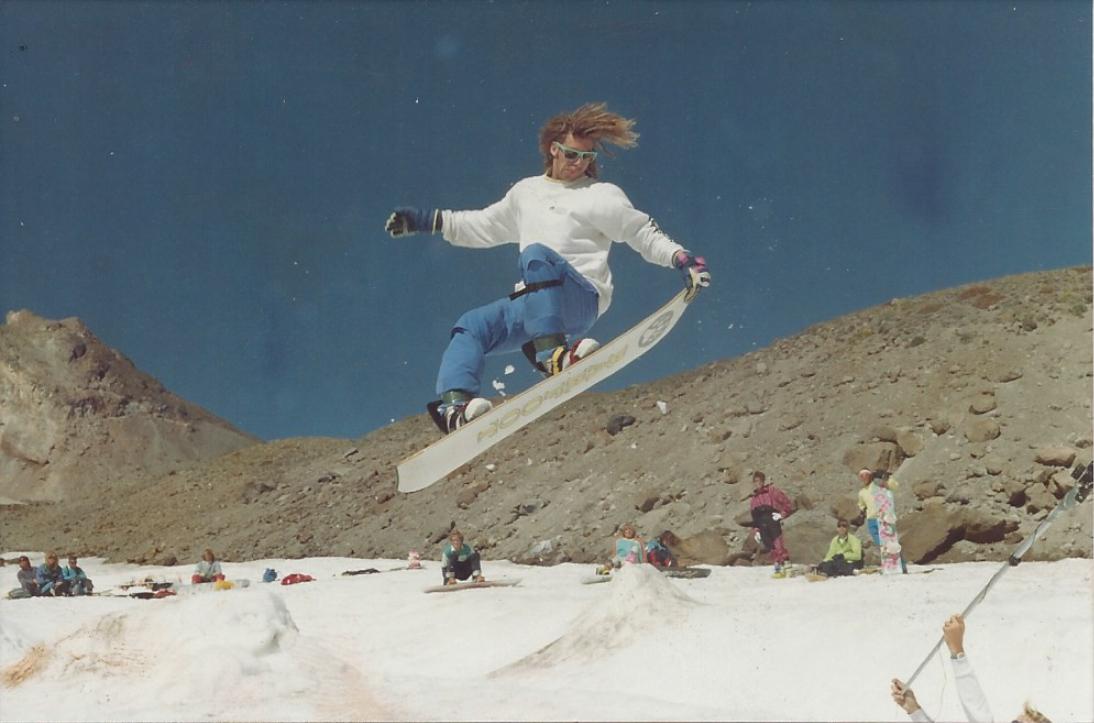 Rebel_Snowboard_Camp_1.png