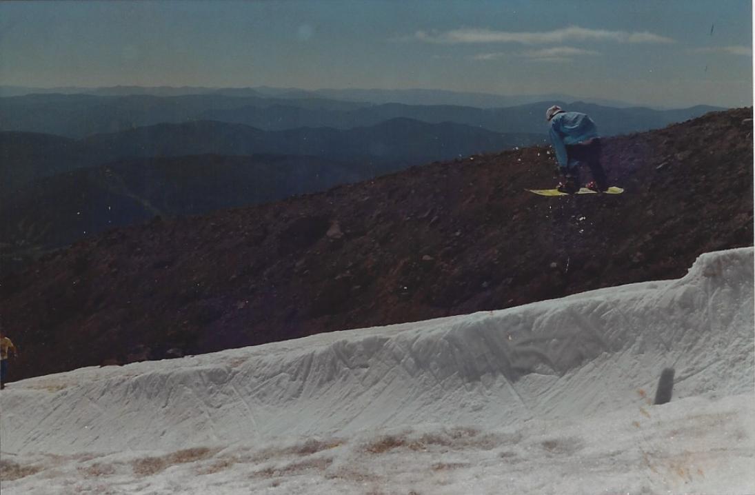 Rebel_Snowboard_Camp_2.png