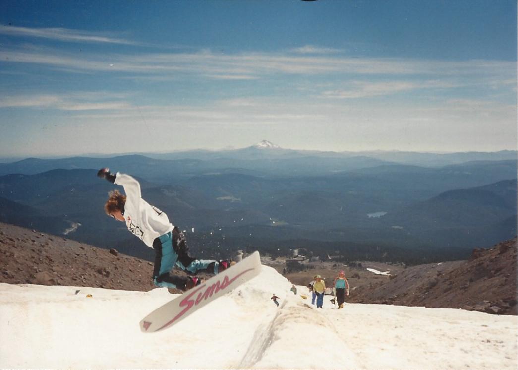 Rebel_Snowboard_Camp_3.png