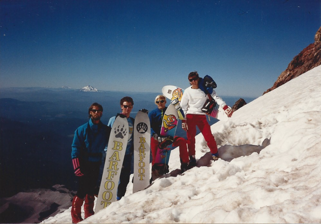Rebel_Snowboard_Camp_5.png