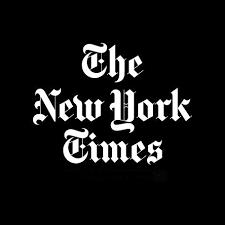 NYT lgoo.png