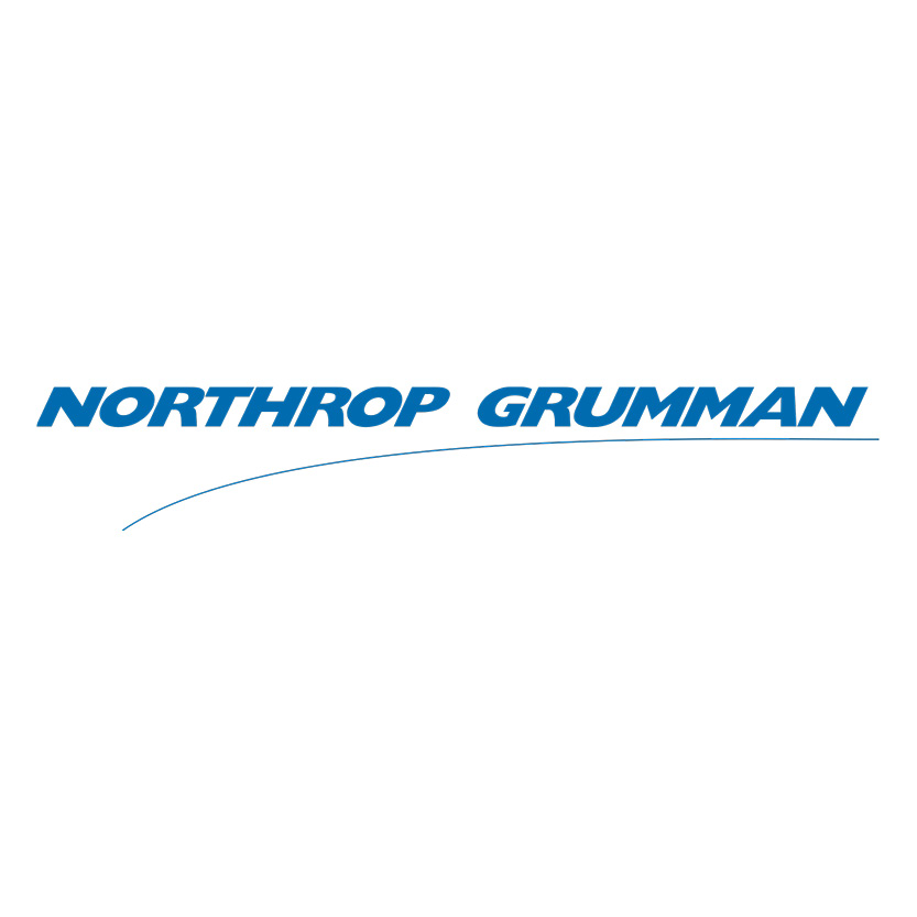 NorthropGrumman.jpg