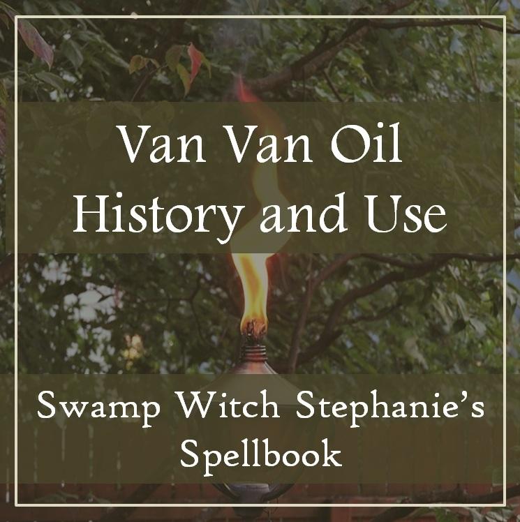 Van Van Oil Blog.png