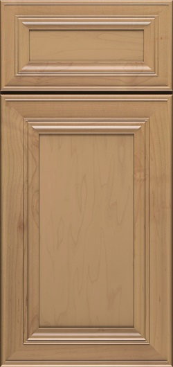 Anson_5pc_maple_flat_panel_cabinet_door_desert.jpg