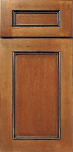 Brentwood_5pc_maple_cabinet_door_ginger_onyx.jpg