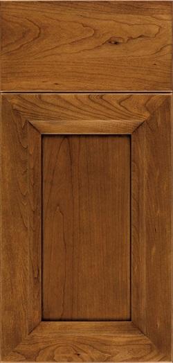 Cayhill_cherry_reversed_raised_panel_cabinet_door_nutmeg_onyx.jpg