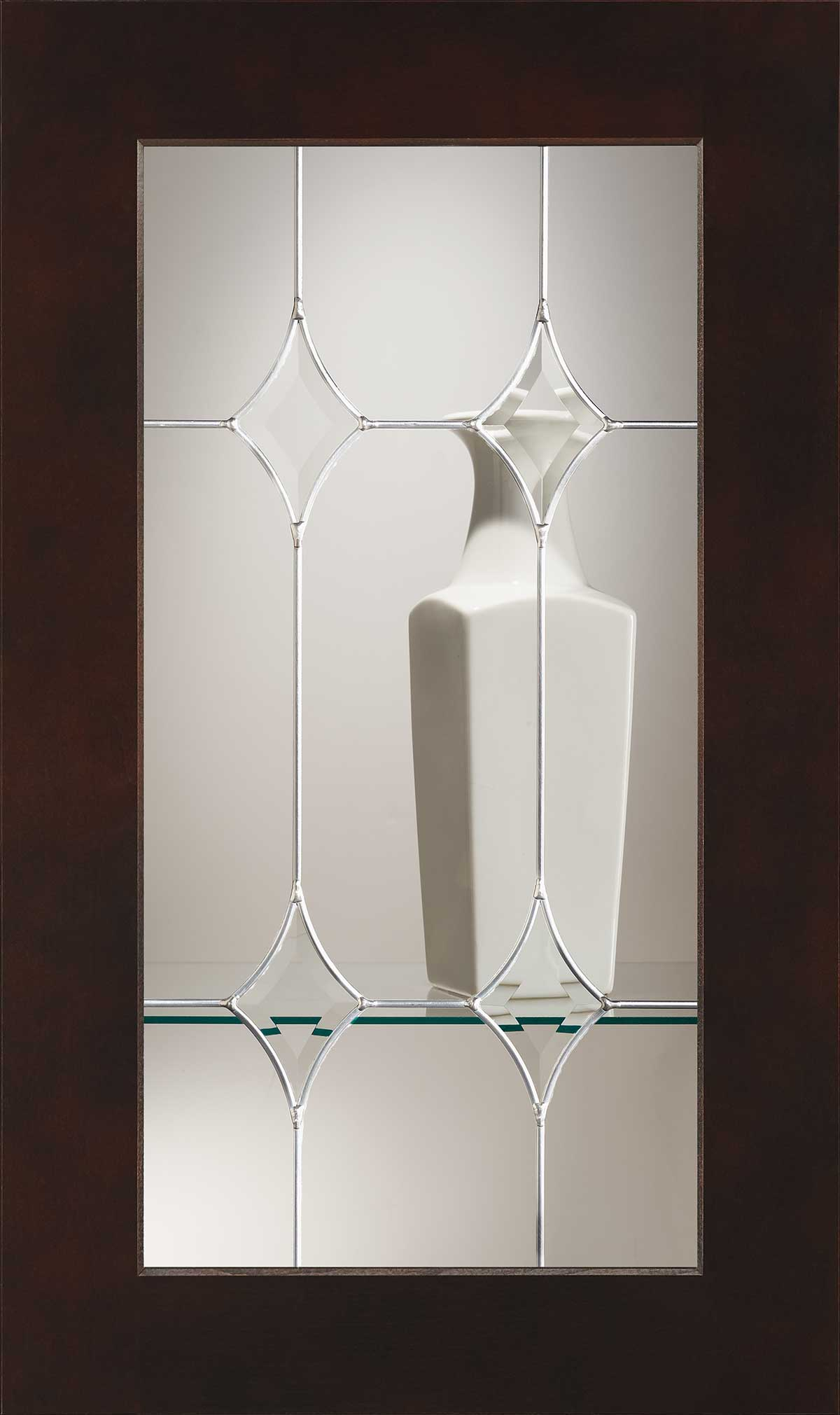 Afton Glass Insert