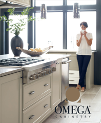 omega_full_line_brochure.png