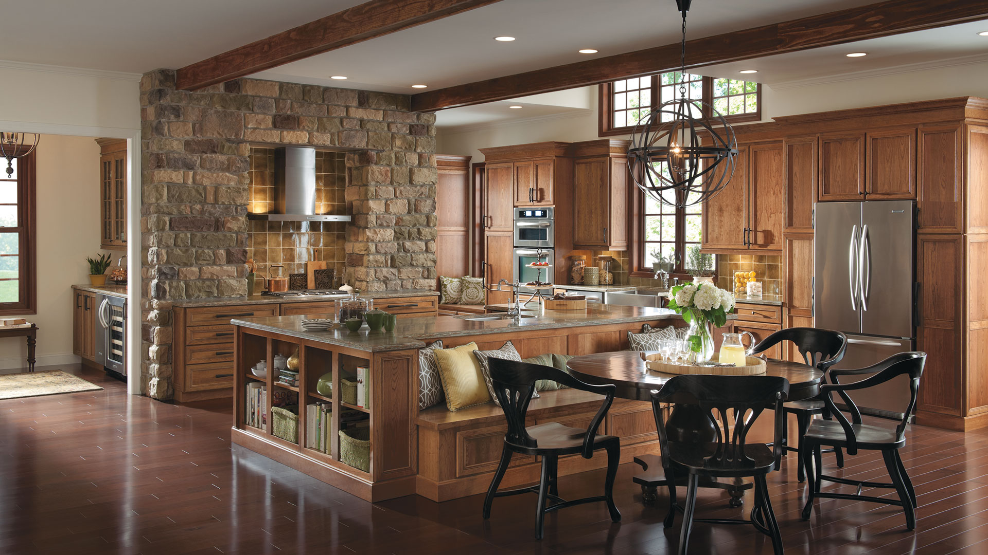 casual_cherry_kitchen_cabinets_in_sage_finish_large.jpg