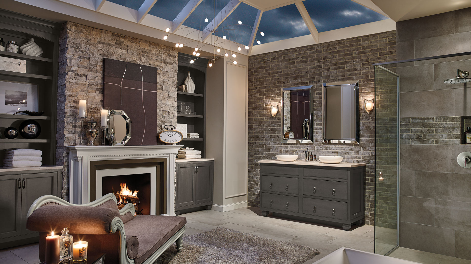 casual_cherry_bathroom_cabinets_in_iced_smokey_hills_finish_large.jpg
