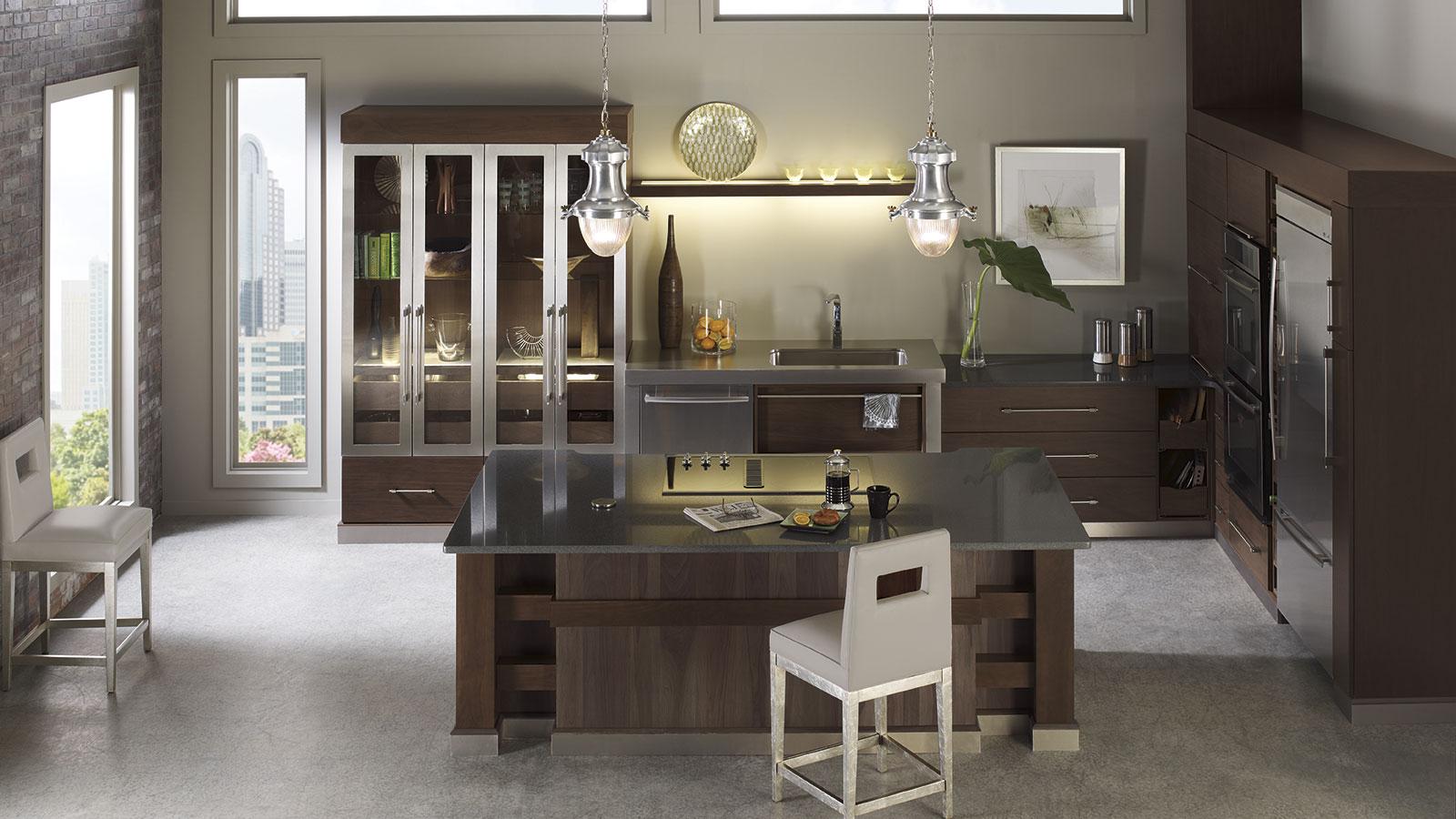 walnut_kitchen_cabinets_large.jpg