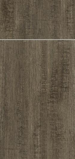 NELLA Shown in Textured Laminate