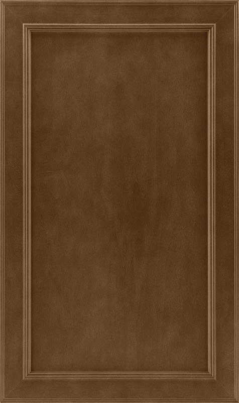 540  MAPLE TRUFFLE