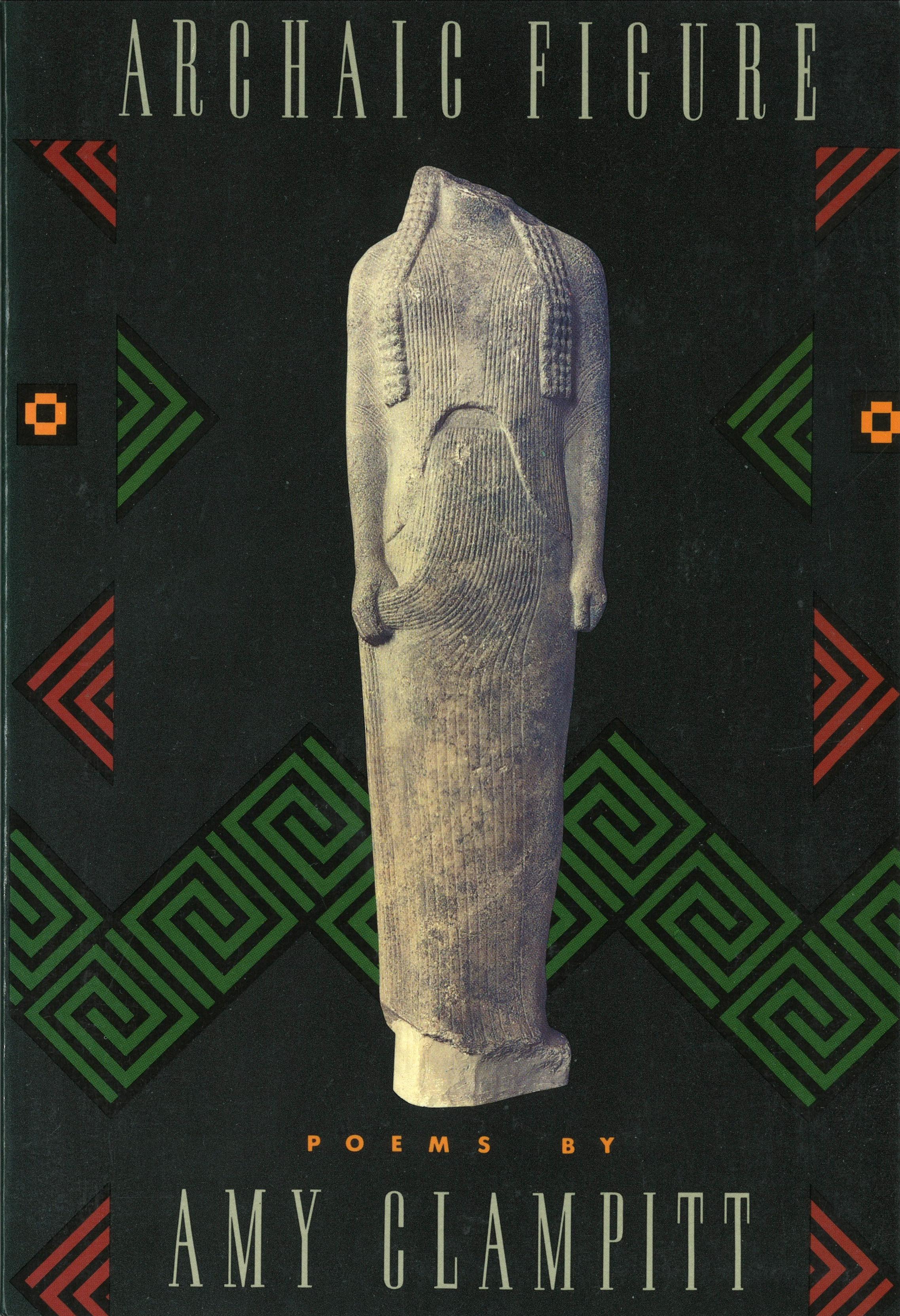 Archaic Figure.jpg