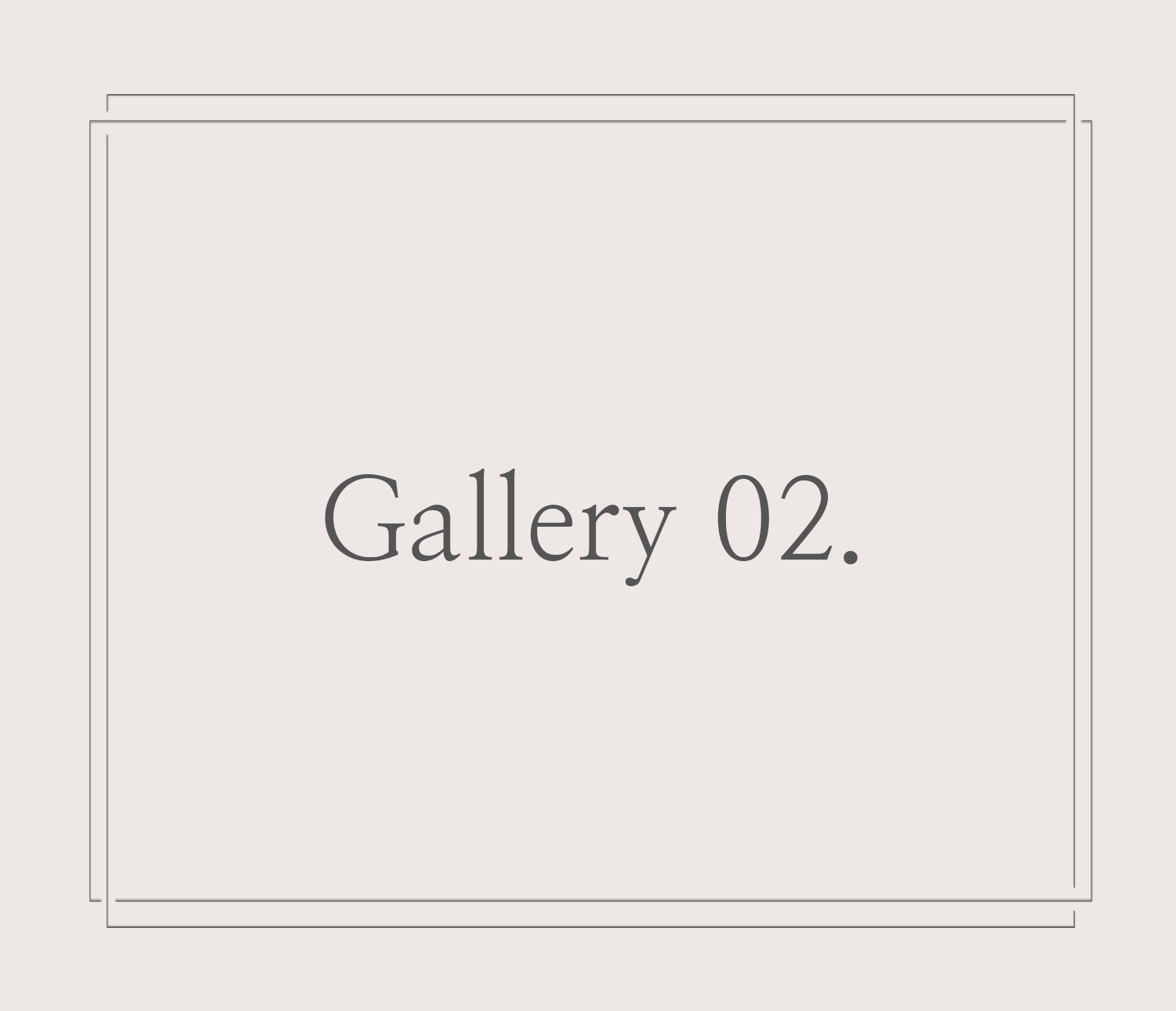Gallery02.png