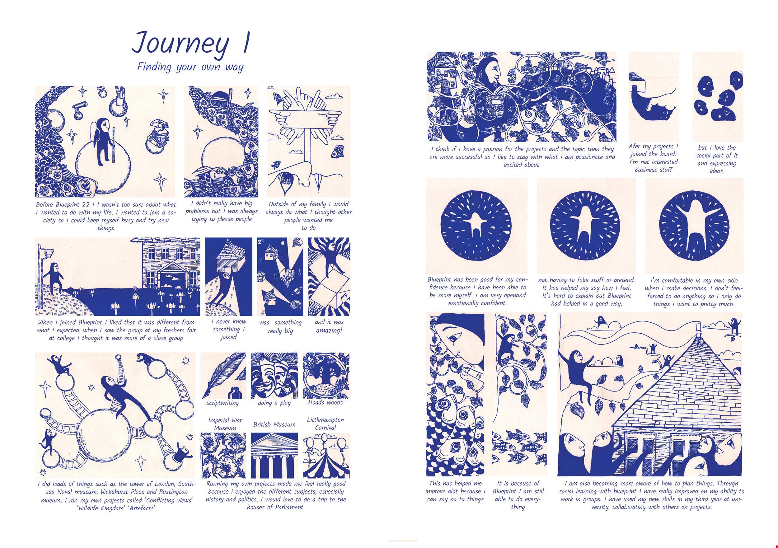 journey1web.jpg