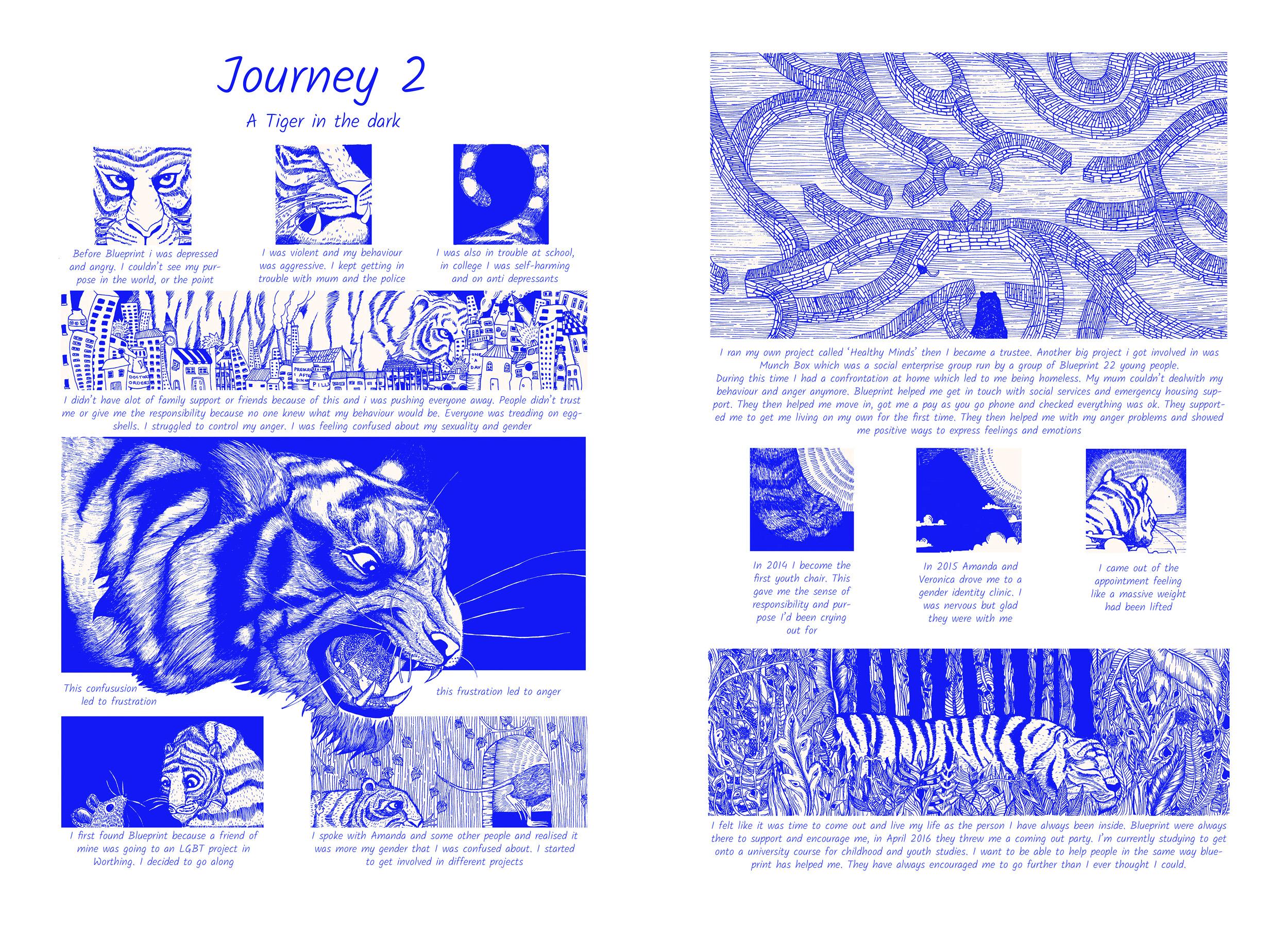 journey2web.jpg