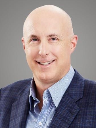 Steve Kadenacy - Chairman & CEO