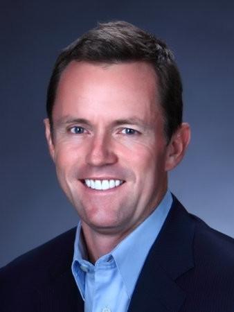 Dan Esters - Chief Financial Officer