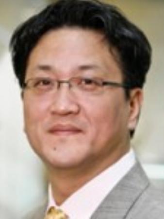David Lee - General Counsel