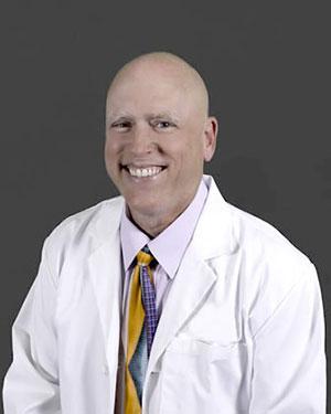 Dr. Jay Elliott in Houston and League City, TX