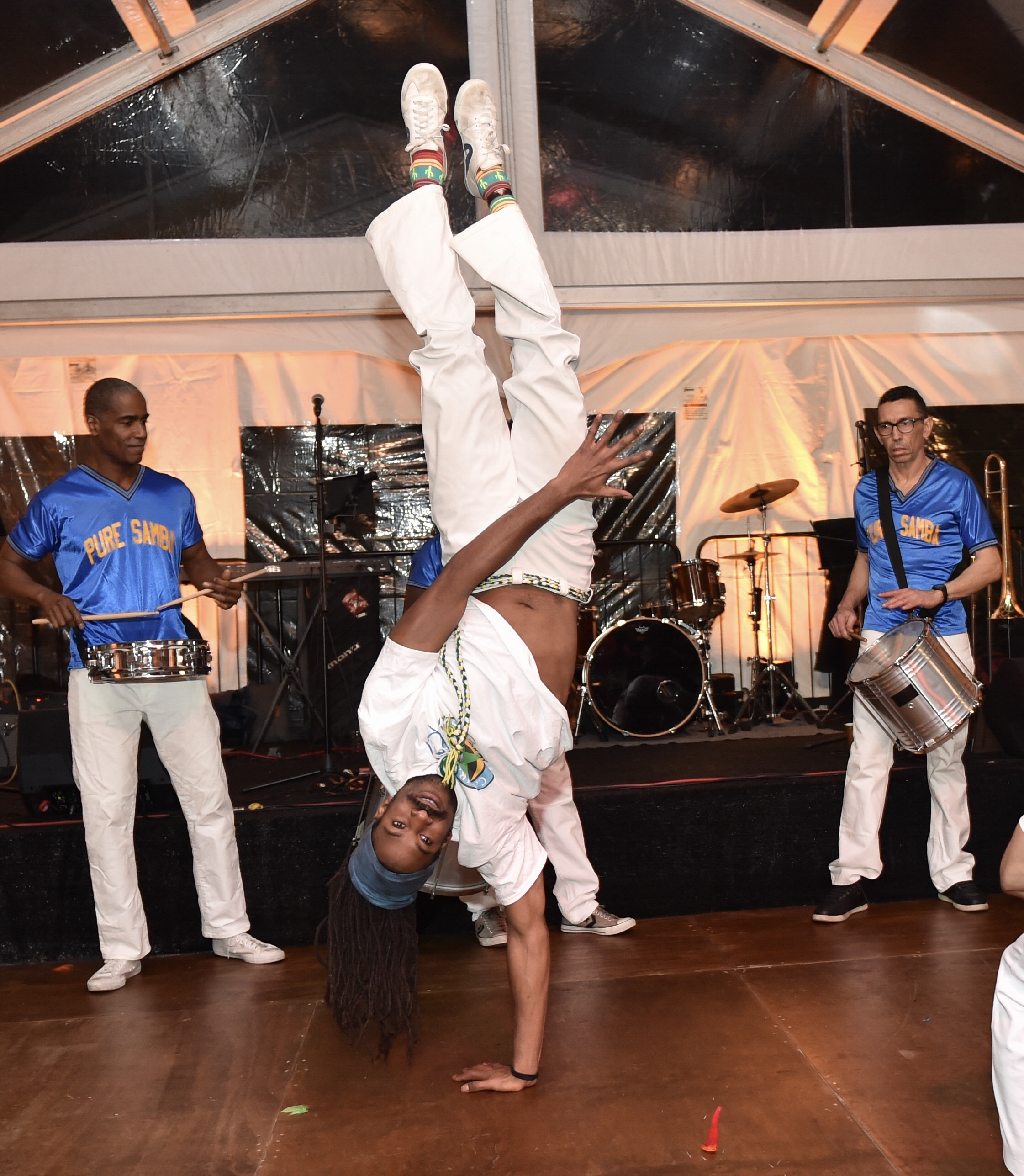 PS-Capoeira:drums.jpg