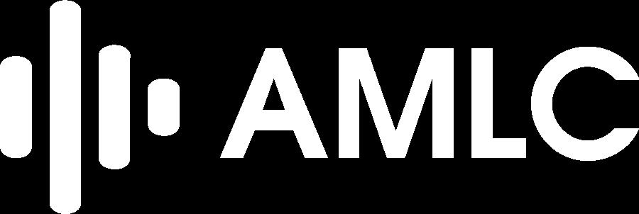 AMLC_Footer_logo.png