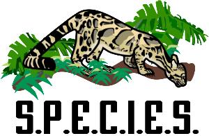 S.P.E.C.I.E.S.