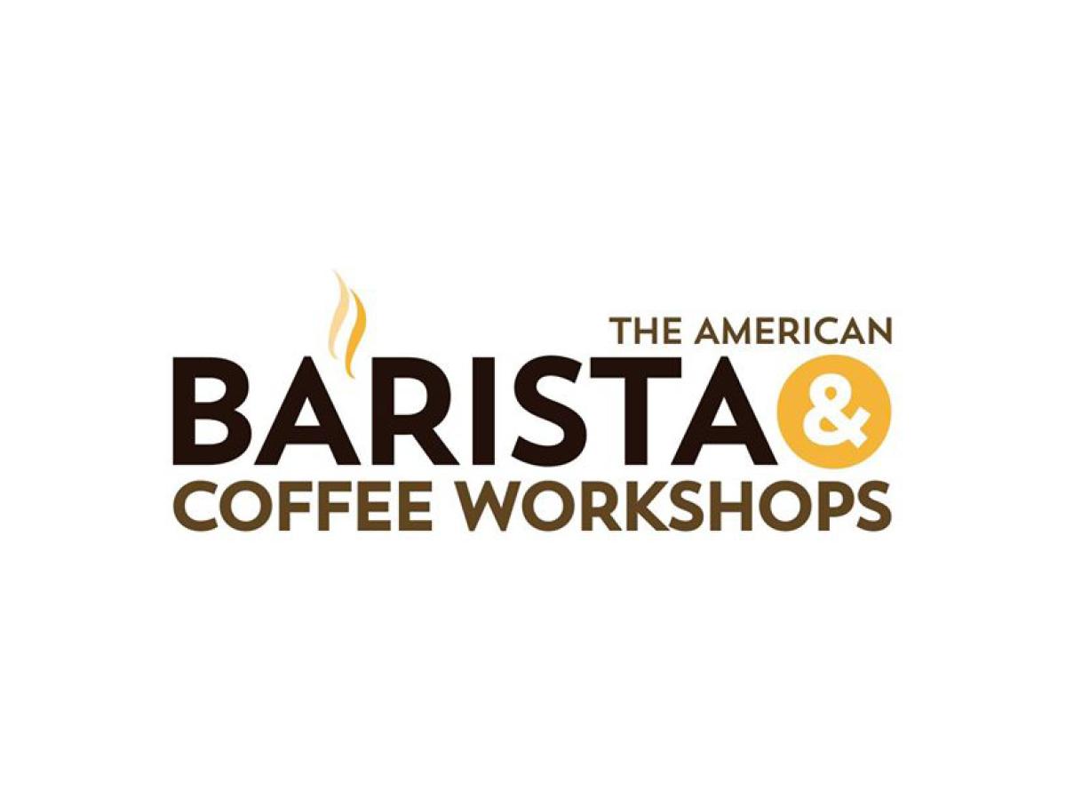 EBS_Logo Slideshow_American Barista & Coffee School 1.jpg