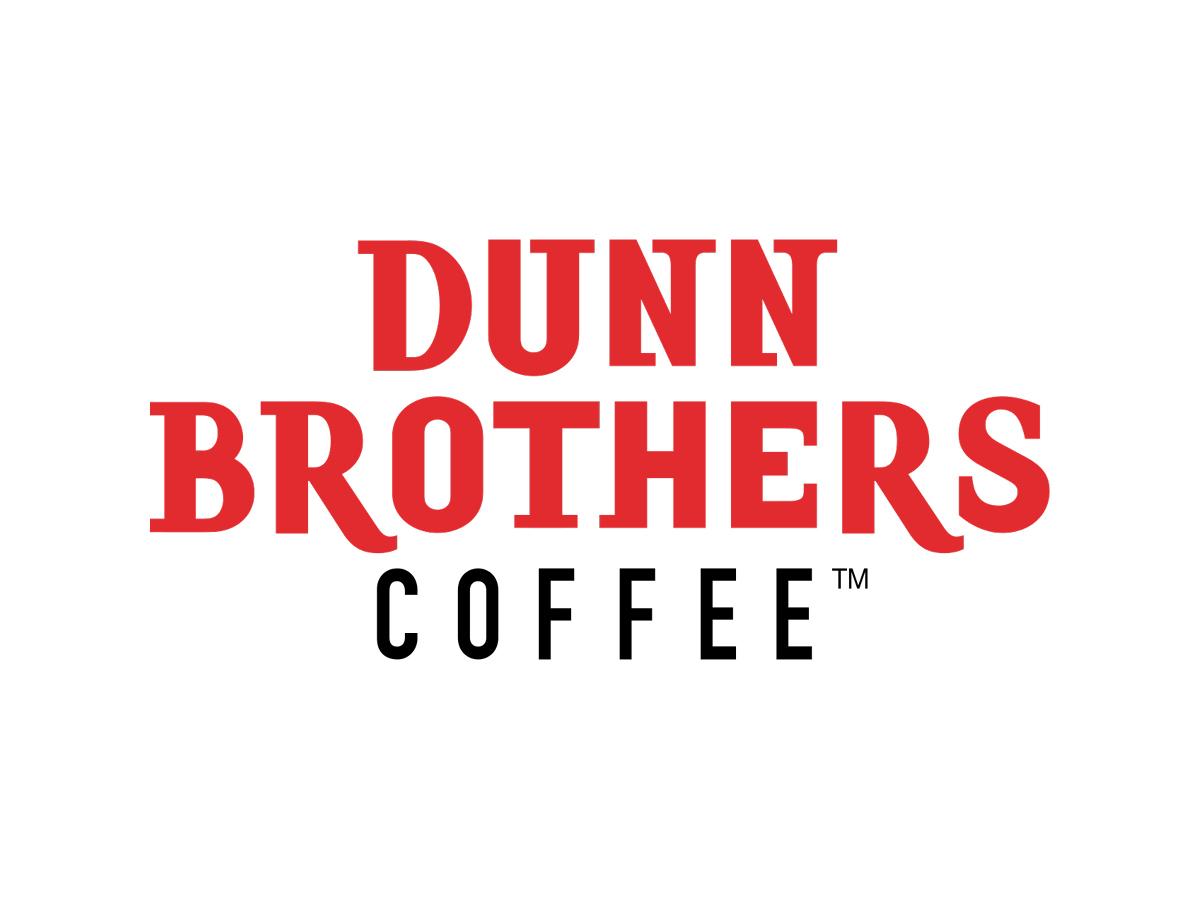 EBS_Logo Slideshow_Dunn Brothers 1.jpg