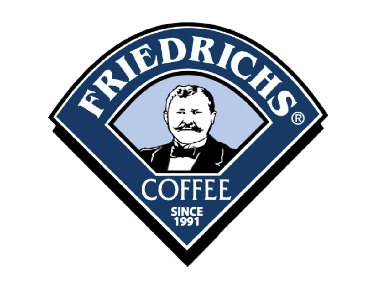 EBS_Logo Slideshow_Friedricks 1.jpg