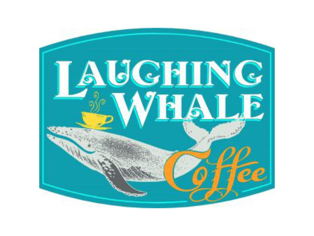 EBS_Logo Slideshow_Laughing Whale 1.jpg