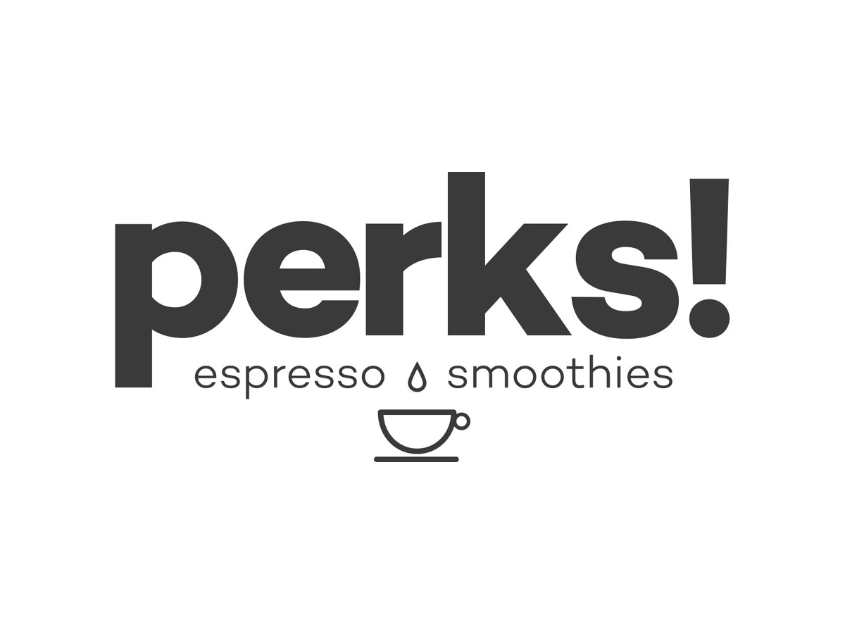 EBS_Logo Slideshow_Perks Espresso and Smoothies 1.jpg