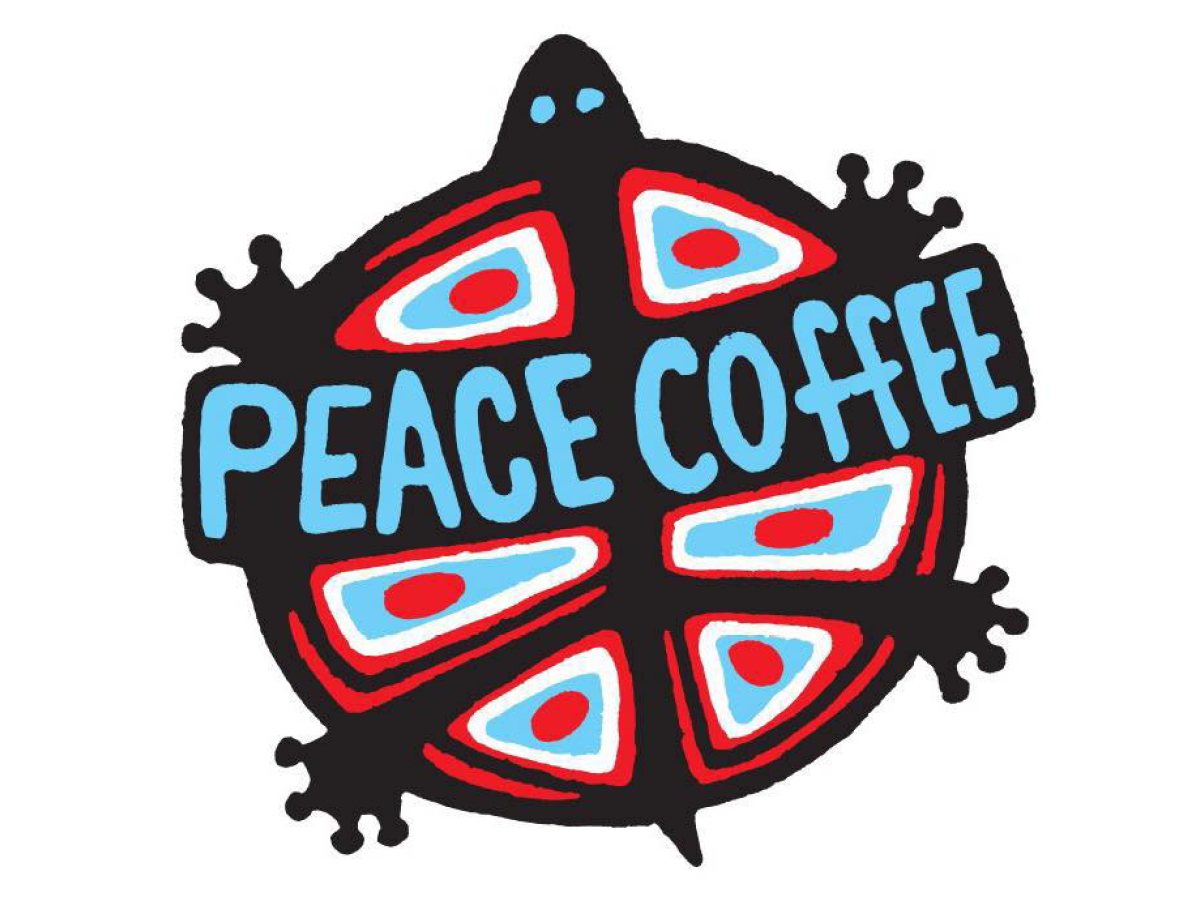 EBS_Logo Slideshow_Peace Coffee 1.jpg