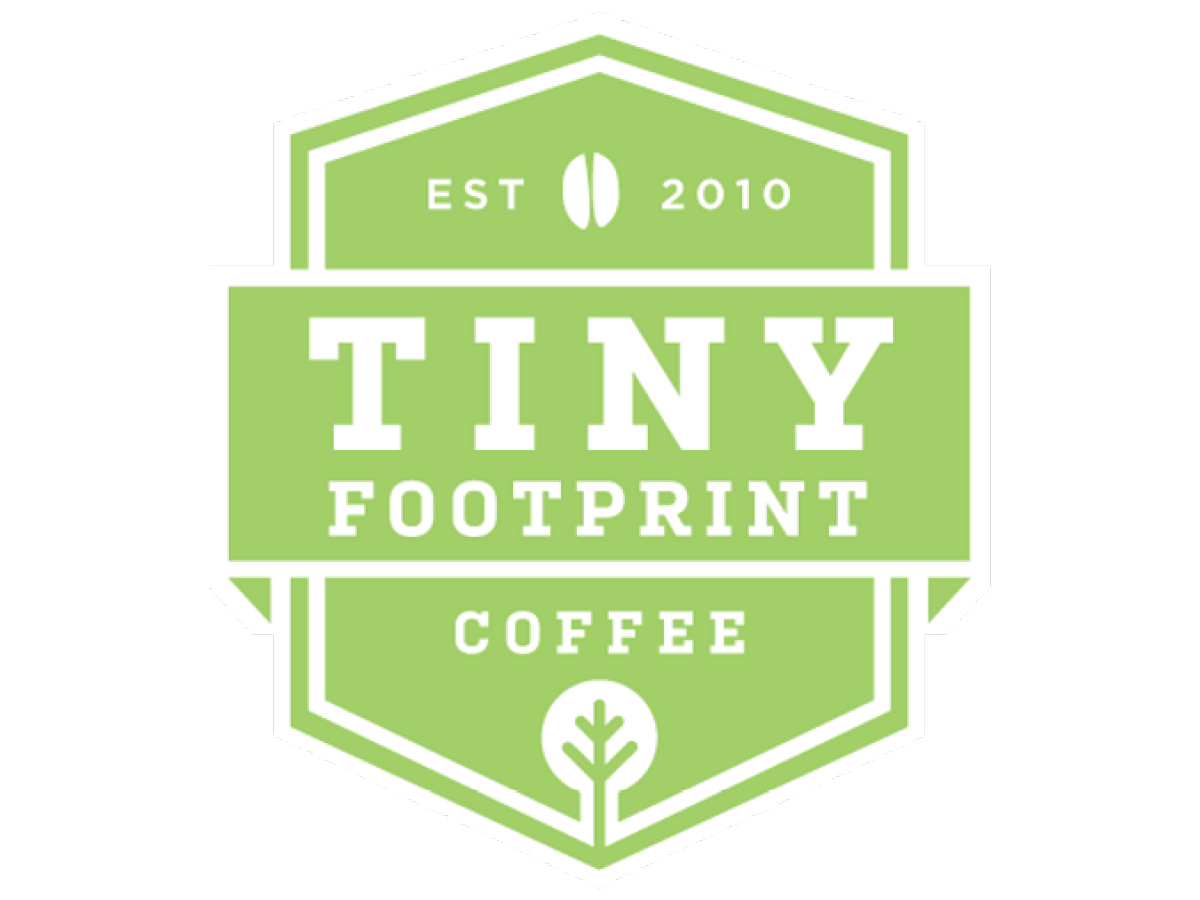 EBS_Logo Slideshow_Tiny Footprint 1.jpg