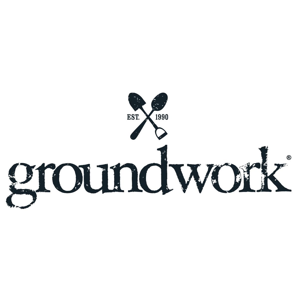 Groundwork .jpg
