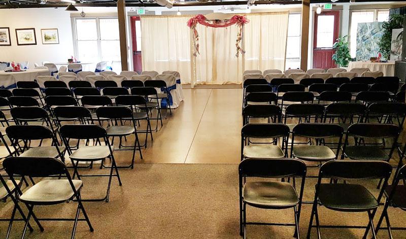 ceremony-indoor.jpg