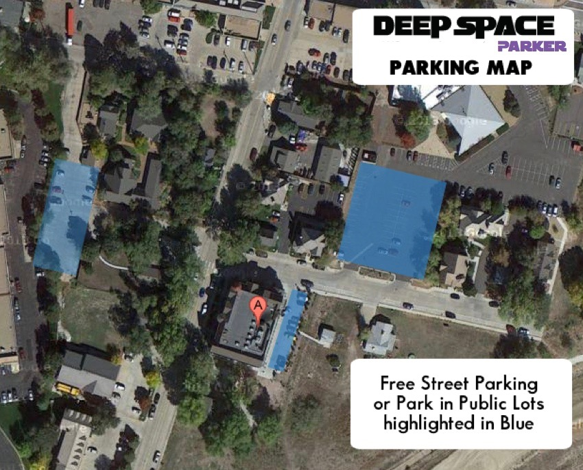 DS Parking Map.jpg