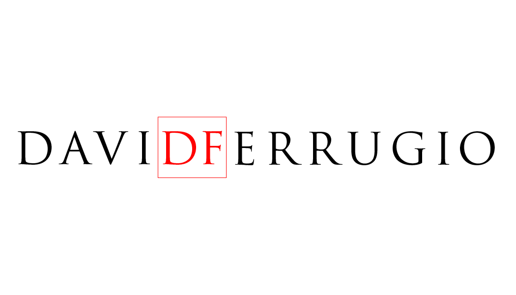 DF Logo_Transparent.PNG
