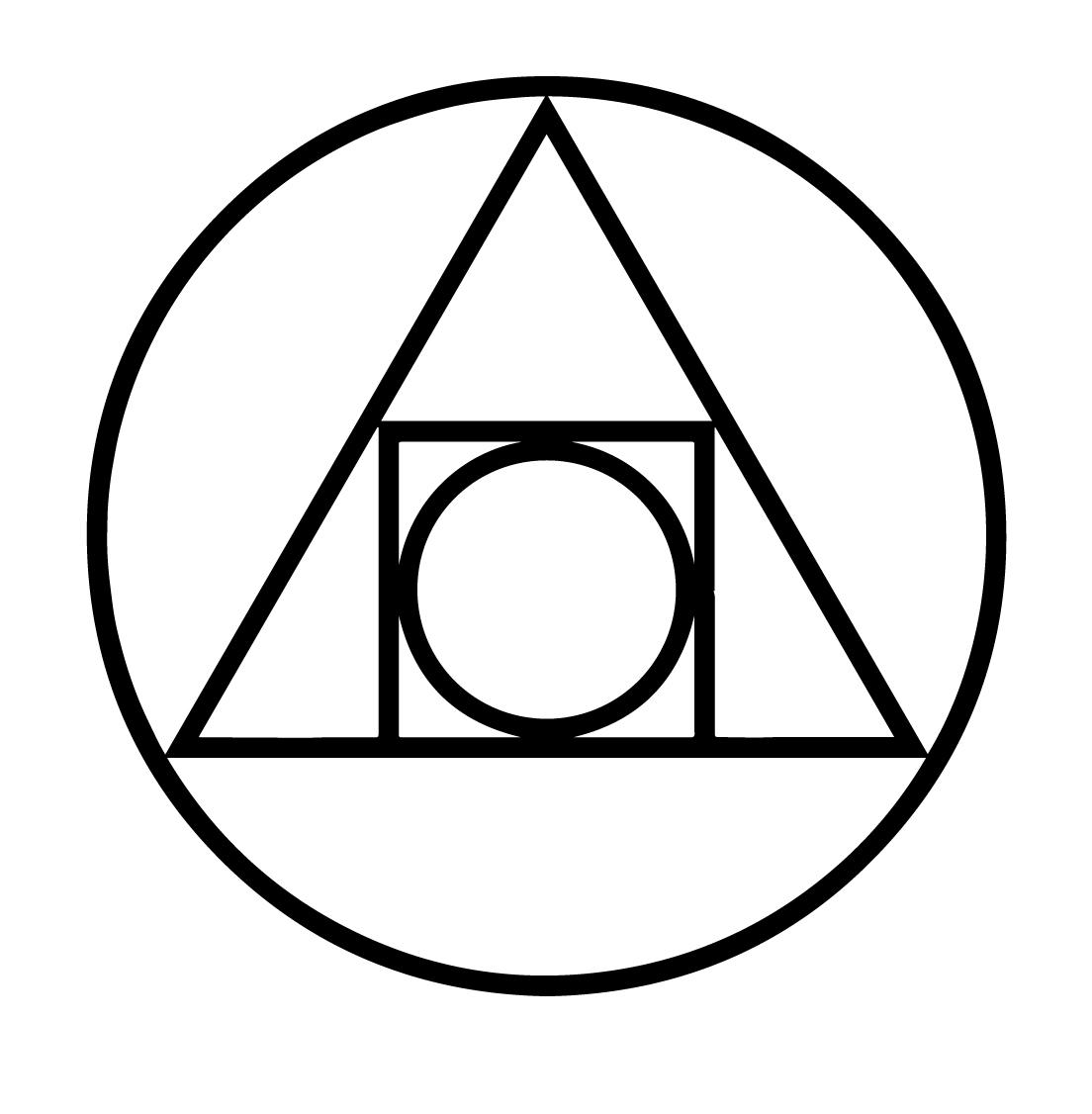 Alchemy image.jpg