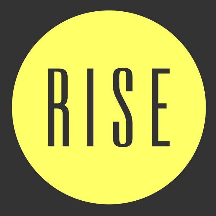 Rise+logo.jpg