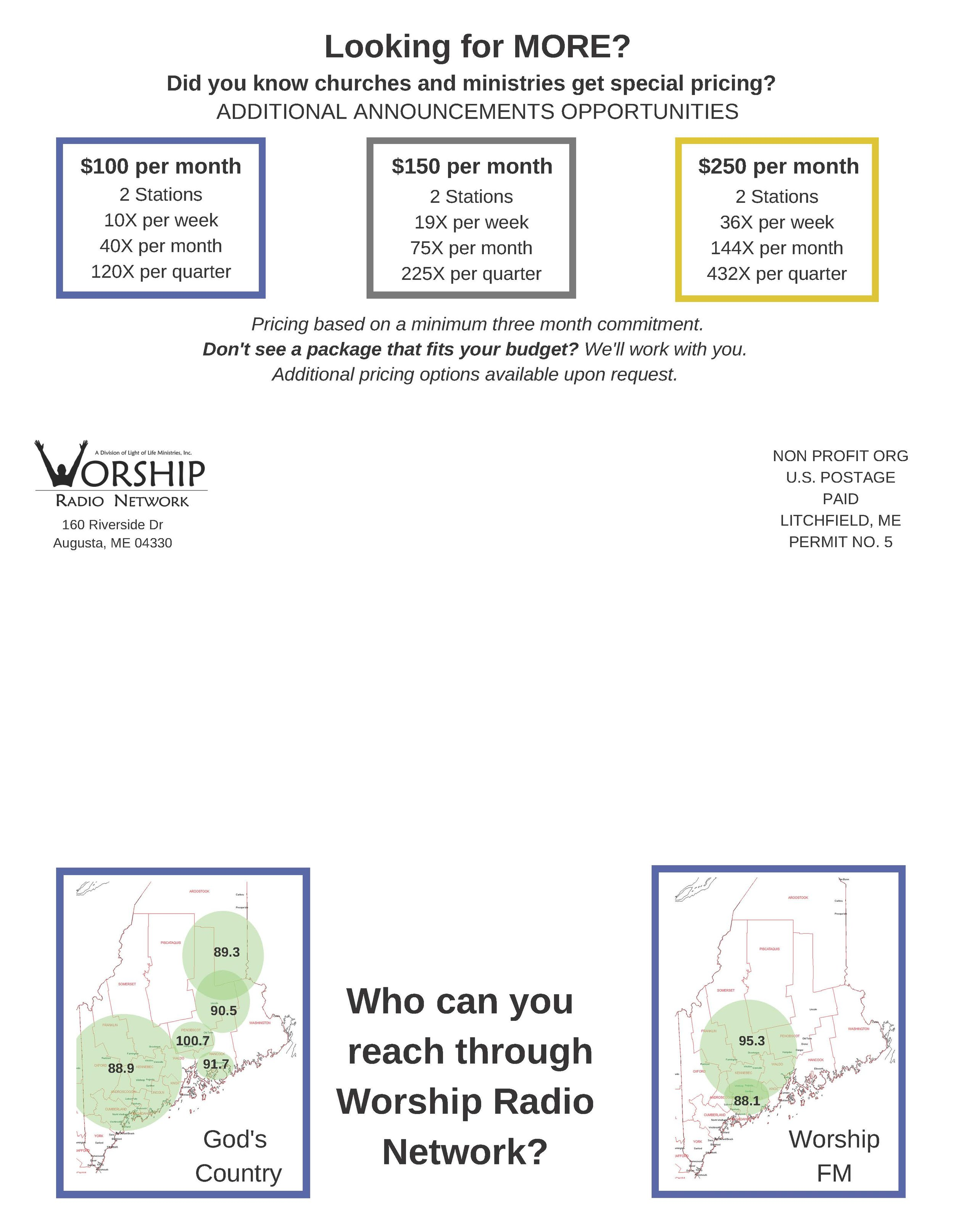Would Like To Partner With Your Church! (17)_Page_1.jpg