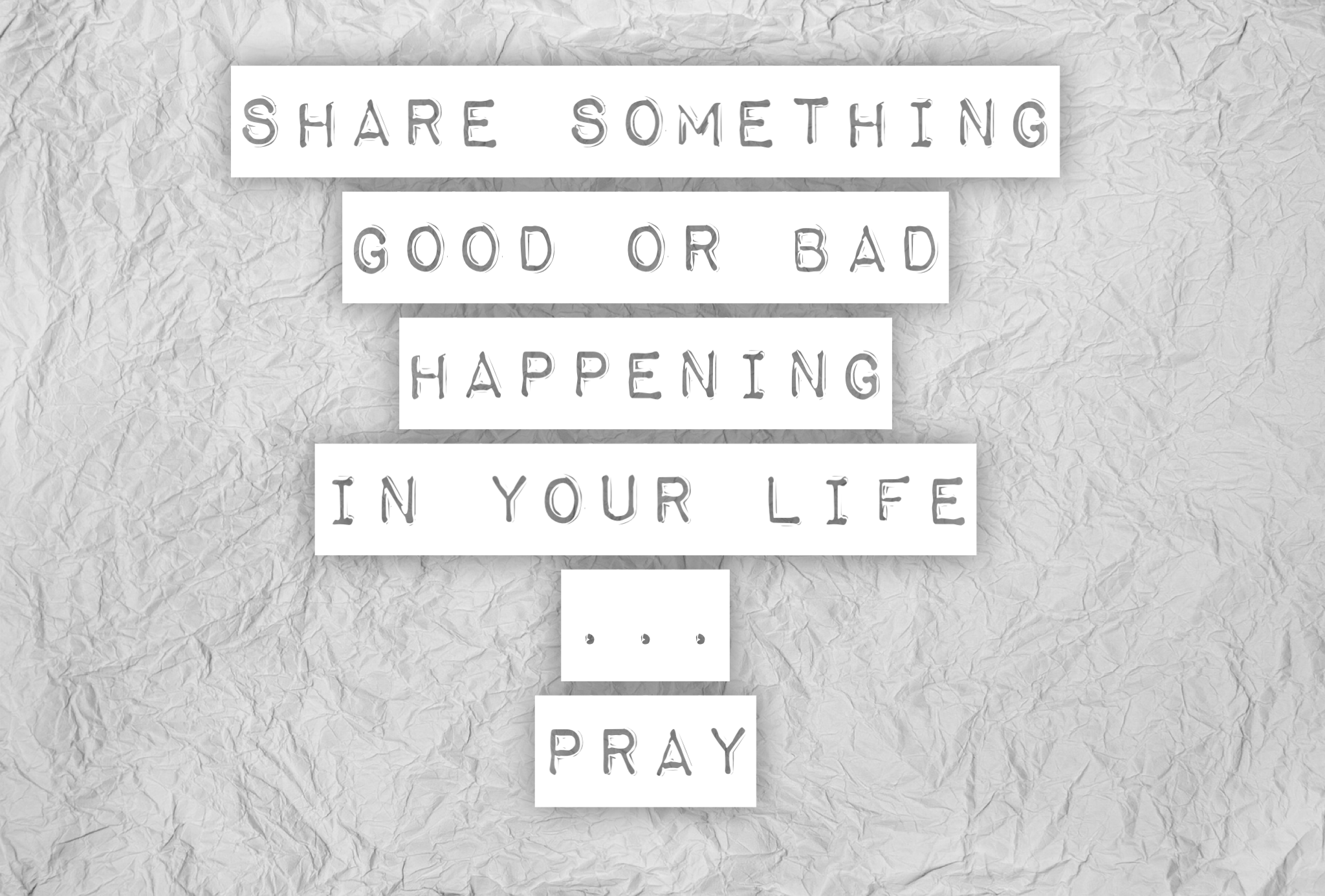 SHARE&PRAY.PNG