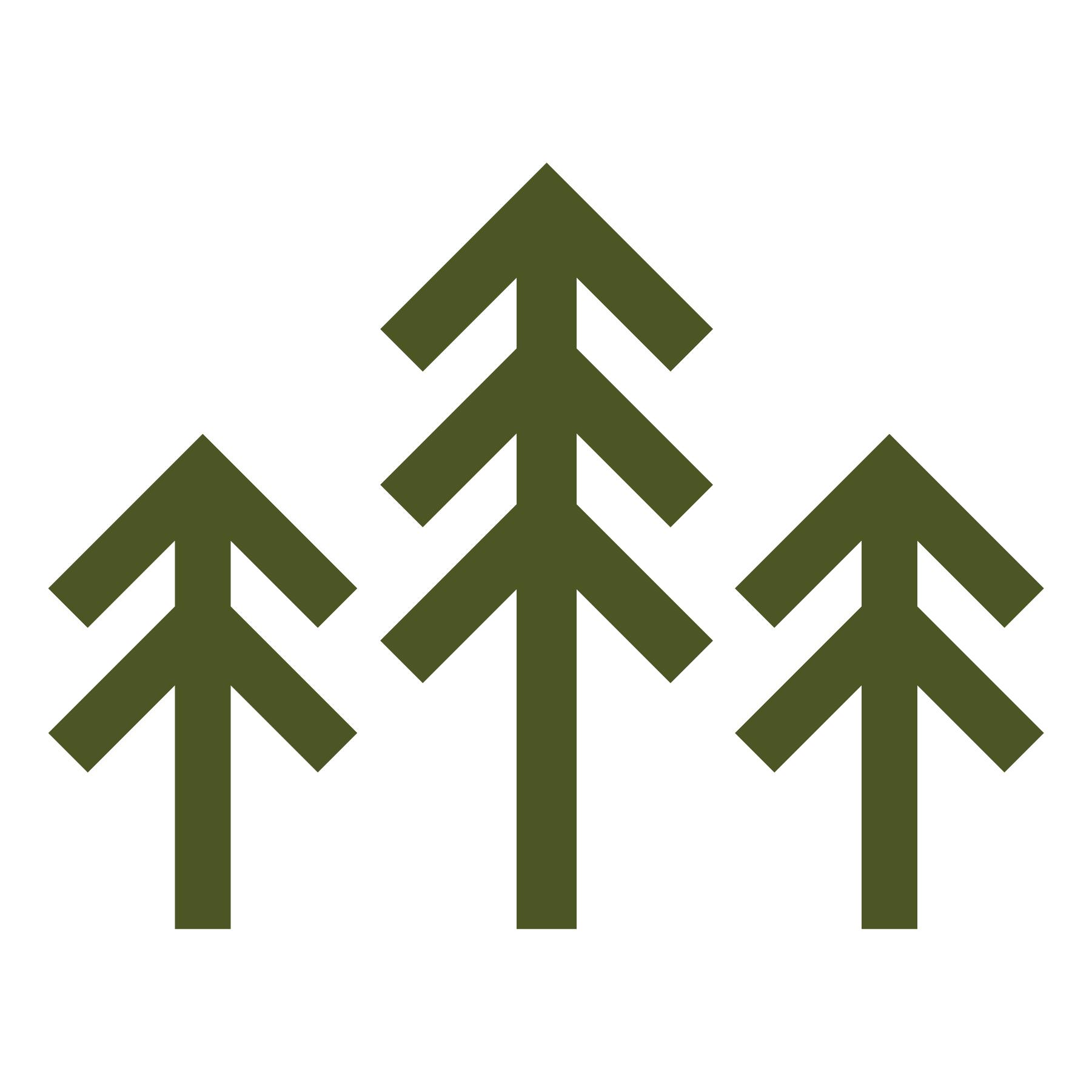 Ultrafit_Trees_DarkGreen (2).jpg
