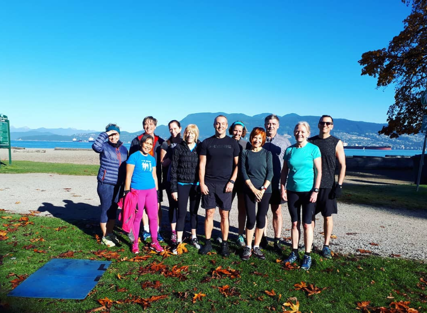 Group at kits in sun.png