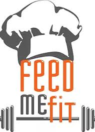 Feed me fit logo.jpg