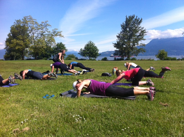 Ultrafit - ocean and mountains view - Copy.jpg