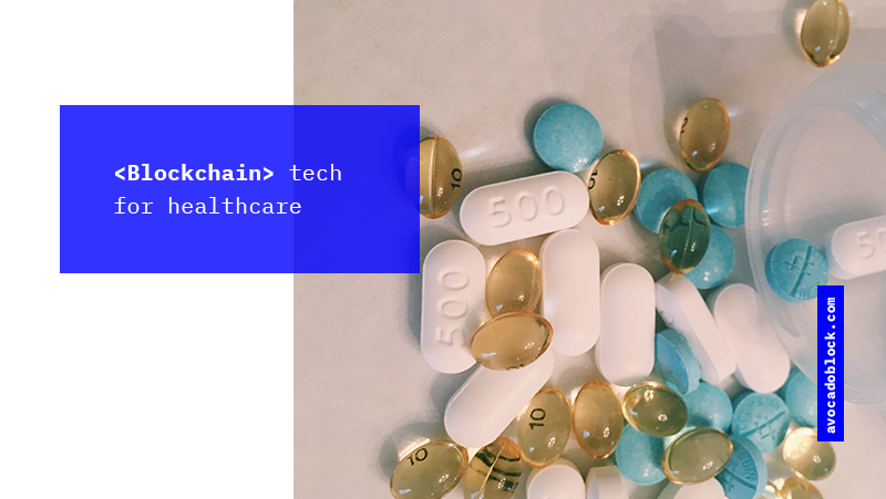 blockchain_healthcare.png