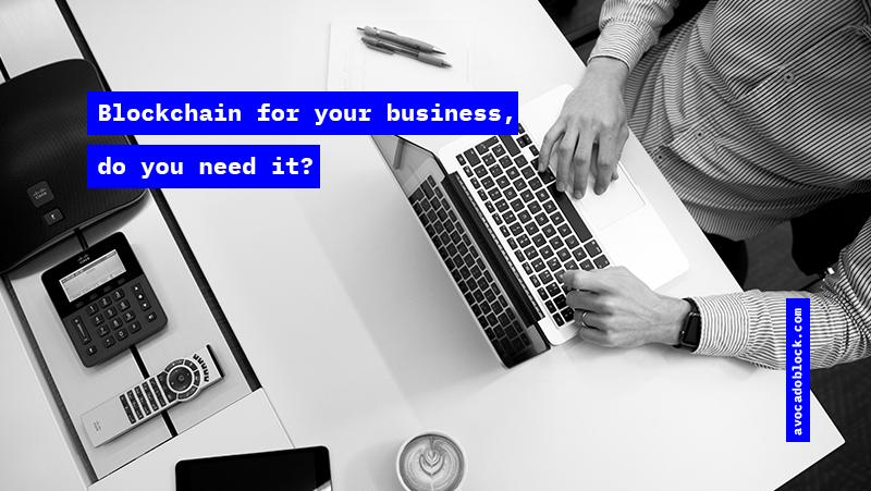 blockchain_business.png
